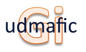 Unitat Docent Multiprofessional d'Atenció Familiar i Comunitària GIRONA-ICS
