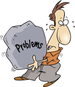 resolviendo_problemas_vmware_vSphere